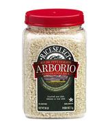 Rice Select Arborio