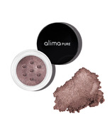 Alima Pure Pearluster Eyeshadow Grace