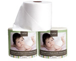 Natural Cloth Diapers
