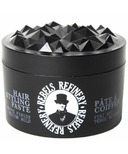 Rebels Refinery Hair Styling Paste