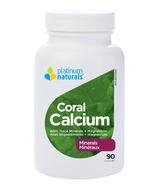 Platinum Naturals Coral Calcium
