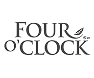 Buy Four O'Clock Tea