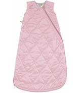 Perlimpinpin 2.5 Tog Velux Sleep Bag Dusty Pink