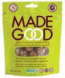 MadeGood Apple Cinnamon Organic Granola Minis Bag