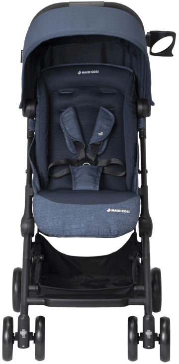 Buy Maxi-Cosi Lara Stroller Nomad Blue from Canada at Well ...