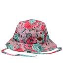 L&P Apparel Sidney-Hesperia 2.0 Street Hat