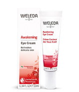 Weleda Awakening Eye Cream