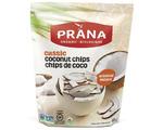 PRANA Coconut chips