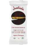 Justin's Dark Chocolate Peanut Butter Cups