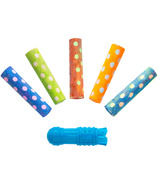 Yoobi Chalk Holder With Washable Dot Printed Chalk