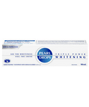 Pearl Drops Triple Power Whitening Toothpaste