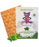 Purple Frog Peppermint & Eucalyptus Natural Air Freshening Pods