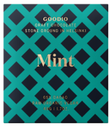 Goodio Mint Chocolate
