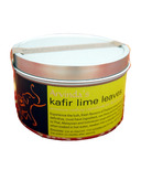 Arvinda's Kafir Lime Leaves