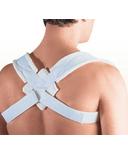 Formedica Posture Aid Clavicle Strap