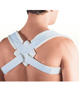 Formedica Posture Aid Clavicle Strap