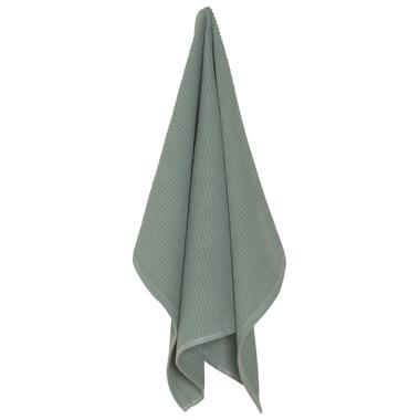 Now Designs Dish Towels Ripple Ocean
