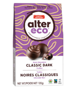 Alter Eco Organic Classic Dark Truffles