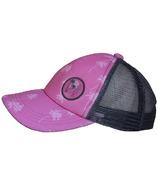 Calikids Ball Hat Pink