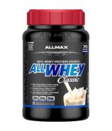 ALLMAX AllWhey Classic Protein