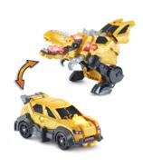 Vtech Switch & Go Voiture drift T-Rex (T-Rex Drift Car)