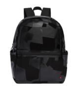 STATE Kane Backpack Coated Camo Black Multi