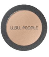 W3LL PEOPLE Bio Base Baked Pressed Foundation