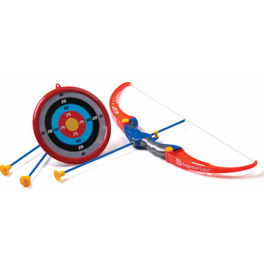 Gowi Archery Set