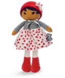 Kaloo Jade Tendresse Doll