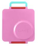 OmieLife Pink Berry OmieBox