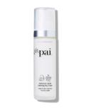 Pai Skincare Avocado & Jojoba Hydrating Day Cream