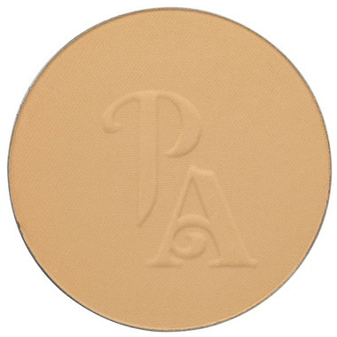 Pure Anada Pressed Sheer Matte Foundation Refill Pan