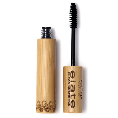 Elate Clean Cosmetics Essential Mascara
