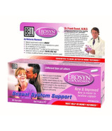 Bell Lifestyle Products Erosyn