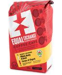 Equal Exchange MindBodySoul Organic Coffee - Beans