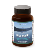 E3Live Blue Majik Fine Powder