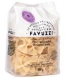 Favuzzi Farfalle Artisnal Pasta
