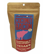 Phoney Baloney's Original Coconut Bacon
