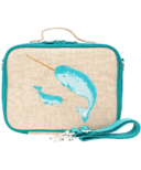 SoYoung Narwhal Lunch Box