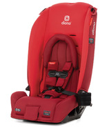 Diono Radian 3RX Convertible Car Seat Red Cherry