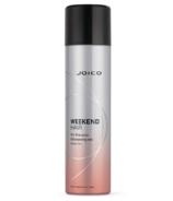 Shampooing sec Joico Weekend Hair