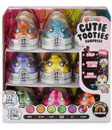 Poopsie Cutie Tooties Surprise Assorted