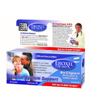 Bell Lifestyle Products Eroxil