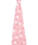aden + anais Comfort Knit Sunburst Swaddle Blanket