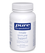 Pure Encapsulations Innate Immune Support