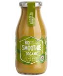 Rudolfs Organic Kiwi Pear Smoothie Energy