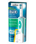Oral-B Vitality Dual Clean Electric Toothbrush