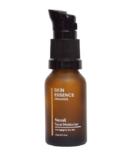 Skin Essence Organics Neroli Anti-Aging Facial Moisturizer for Dry Skin