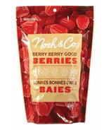 Nosh & Co. Berry Berry Good Berries