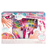 Fashion Angels Unicorn Nails Super Set